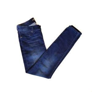 Lucky Brand Brooke Legging Jean Size 4/27
